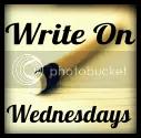 Write On Wednesdays