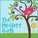The Moffatt Girls