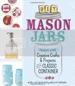 DIY Mason Jars photo masonjars_zps08a0b6f2.png