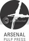 Arsenal Pulp Press photo logovertical2006_zps08f96dfc.jpg