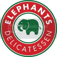 photo Elephants_Logo_zps36c01d10.jpg