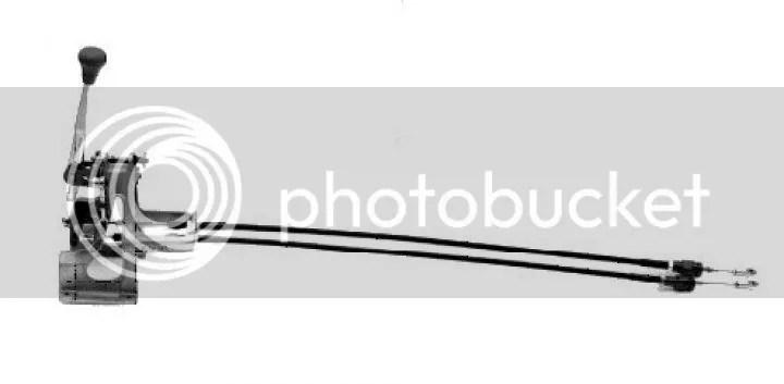 FIAT PUNTO GEAR CHANGE LINKAGE CABLE LINK LINKS MK 2 SET