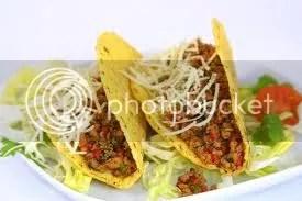 tacos photo: Tacos tacos.jpg