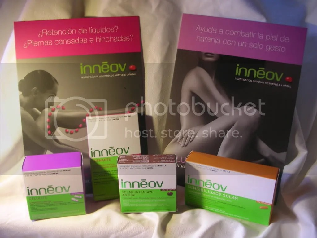 www.inneov.es