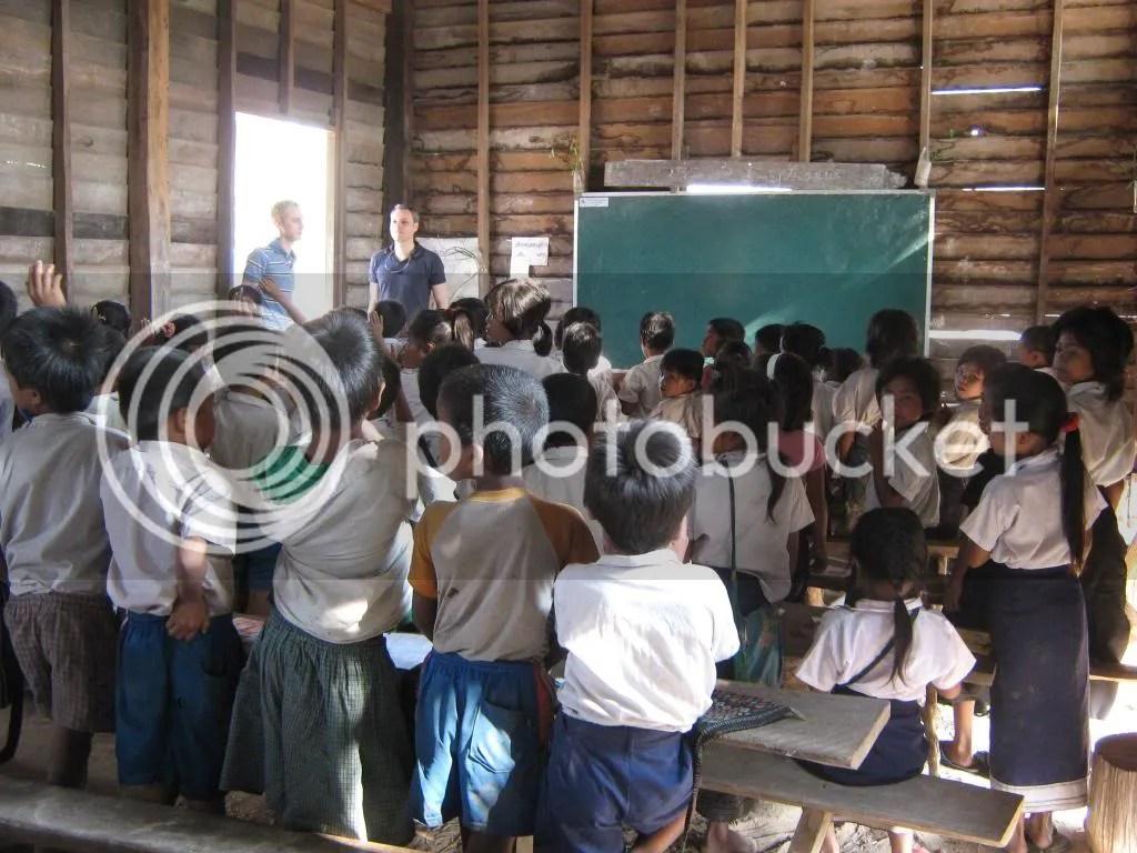 https://i0.wp.com/i1202.photobucket.com/albums/bb371/wheel2wheel/wheel2wheel/Partners/Laos/Childs%20Dream/IMG_2118.jpg