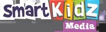 SmartKidz Media Review