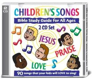 photo childrens-songs-cd_zps6d5f5503.jpg