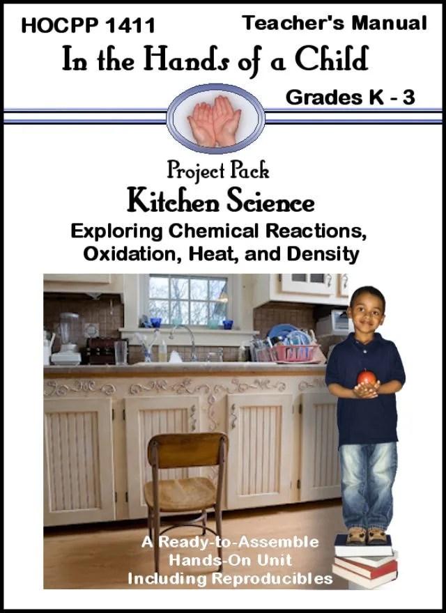 photo kitchenscience_zps8ee6bd64.jpg