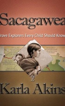 photo SacagaweaBook_zps004a015c.jpg