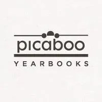 Homeschool yearbook Picaboo Yearbook Review