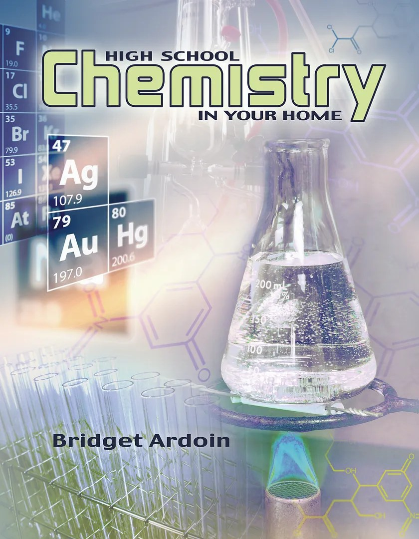 photo ChemPrint_HiResJPEG_zpsfbaddef9.jpg