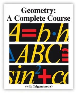 photo Geometry_productimage_zps5ece7321.jpg