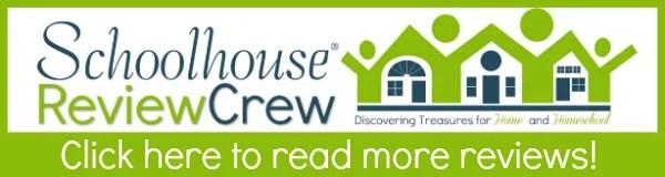 Christian HomeSchool Hub {Download Club}