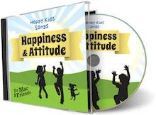 Happy Kids Songs Review