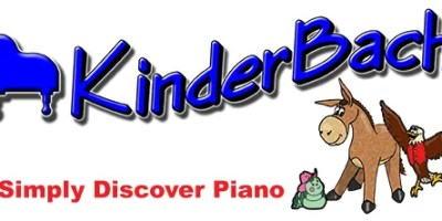 Kinderbach Review