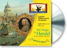 Maestro Classics Review