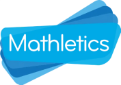 Mathletics Online Math Review