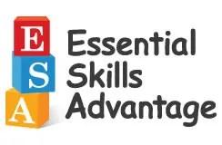 Essential Skills Advantage Review