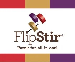 FlipStir Puzzles Reviews