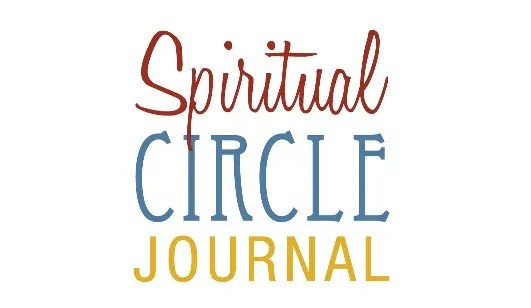 Spiritual Circle Journal