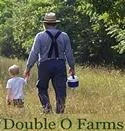 Double O Farms