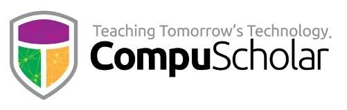 CompuScholar, Inc.