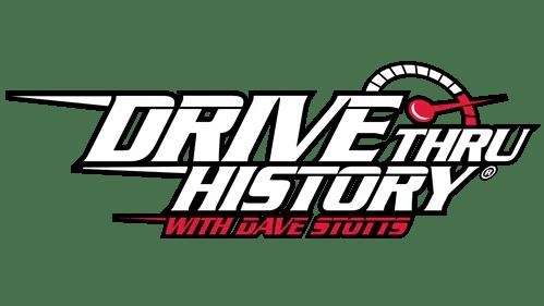the WRITE Balance: The Gospels: A Drive Thru History® Review