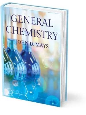 Novare General Chemistry