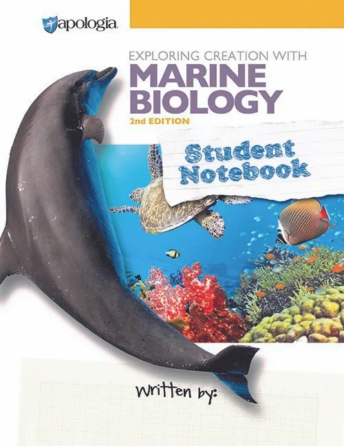 Marine Biology 2nd Edition Advantage Set