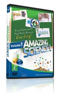 ScienceandMath.com Review