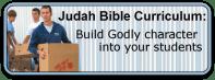 Judah Bible Curriculum - Homeschool Review Crew