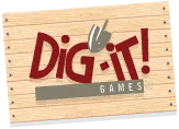 Dig-it Games Logo photo dig-it-games-logo_zps61887cb9.png
