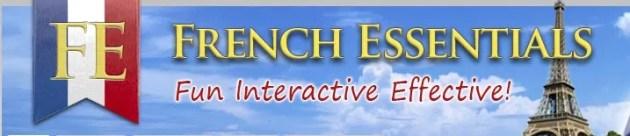 French Essentials LOGO photo frenchessentiallogo_zps55e20538.jpg