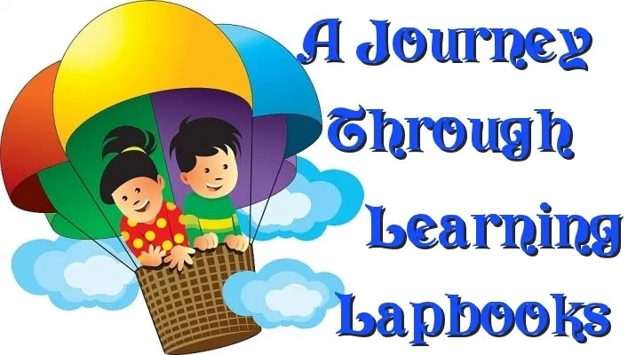 Journey through Learning Logo photo journeythroughlearninglogo_zps21c38856.jpg