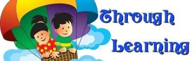 Journey through Learning Logo photo journeythroughlearninglogo_zps21c38856.jpg