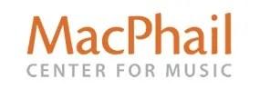 MacPhail Music logo photo McPhailmusiclogo_zps8577c152.jpg