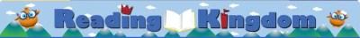 Reading Kingdom logo photo readingkingdomlogo_zps9012735a.jpg