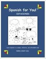 Spanish for You - Estaciones photo spanishforyou-estaciones_zps3adcc14c.jpg