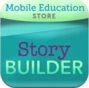 Story Builder App