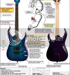 superswitch coil split wiring sevenstring org on jackson guitar wiring [ 768 x 1024 Pixel ]