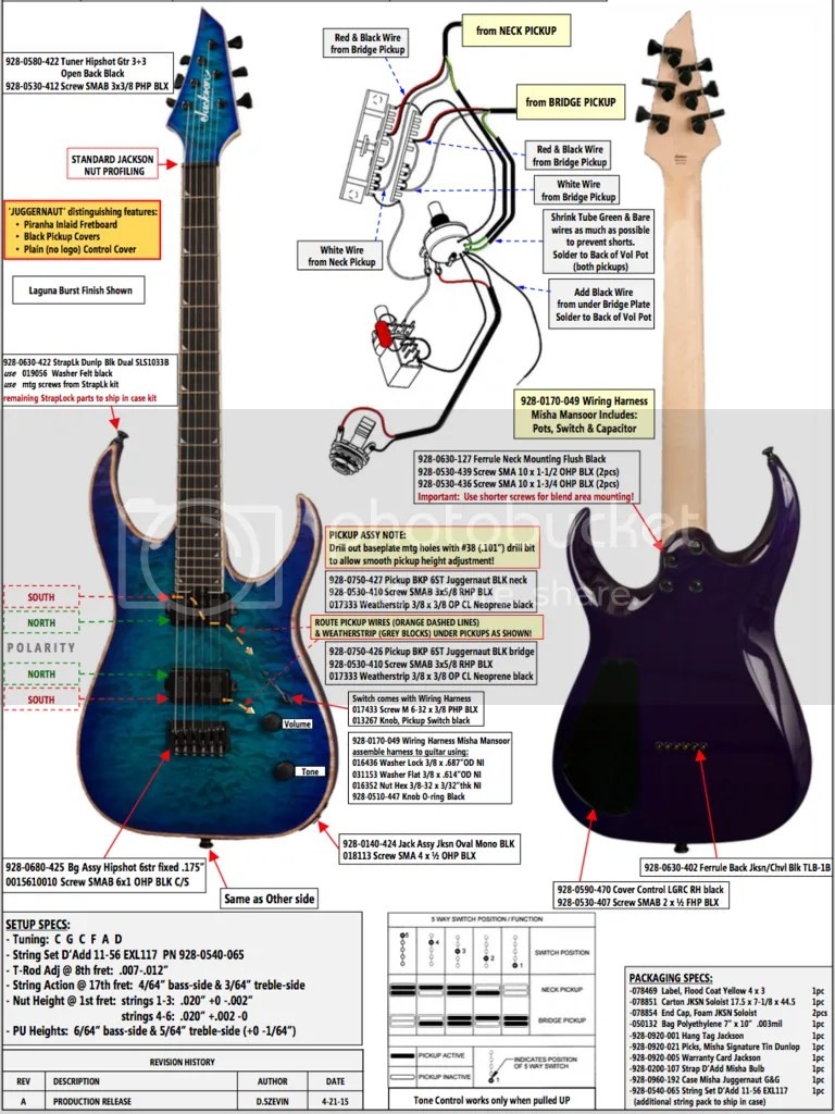 hight resolution of superswitch coil split wiring sevenstring org on jackson guitar wiring