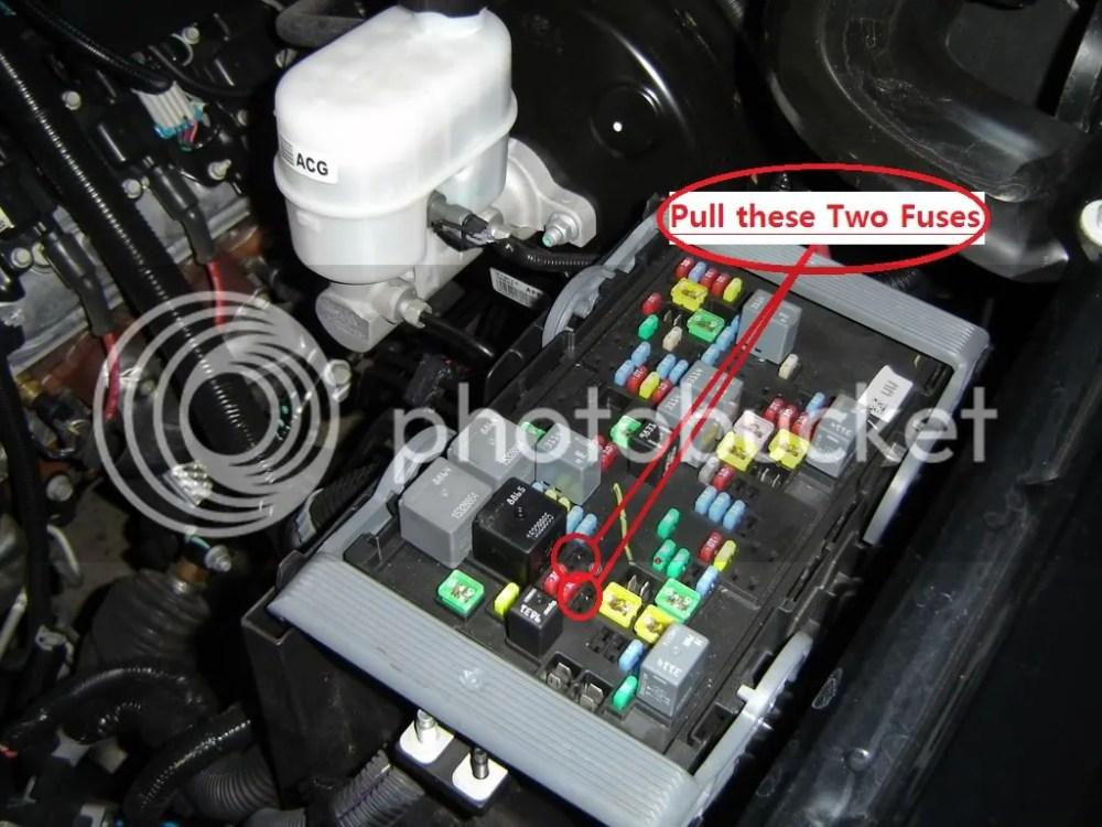 medium resolution of 2006 buick rendezvous fuse box location 2005 ford taurus fuse location wiring diagram elsalvadorla