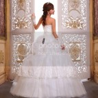 Bridal Dinner Gown Lolita Victorian End 8 1 2018 12 00