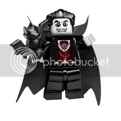 vampire photo: vampire Count.jpg