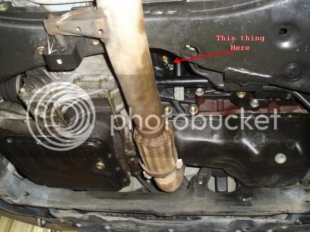 Wiring Diagram On Toyota Electrical Wiring Diagram Also Yaris 2003