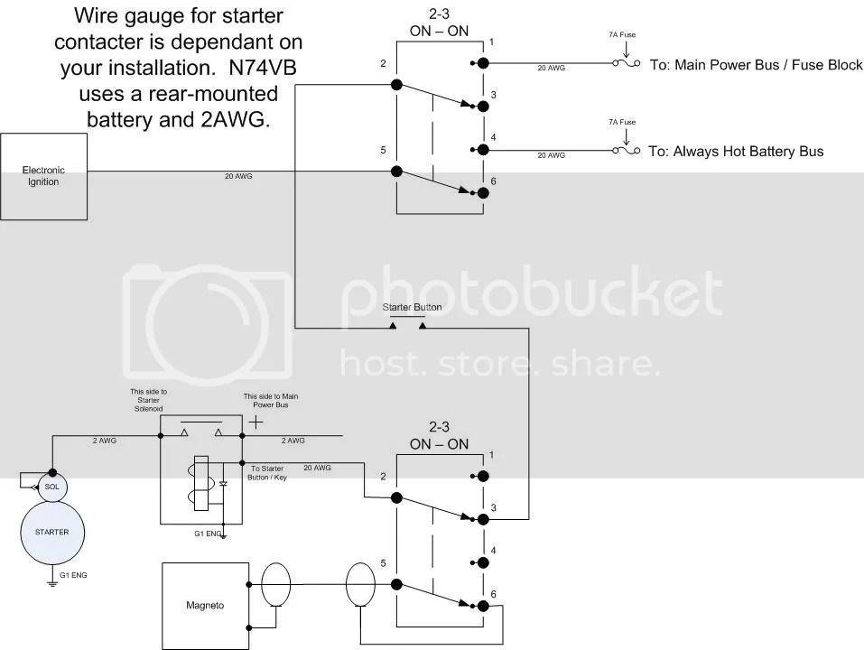 aircraft wiring diagram software wiring diagrams for aircraft | comprandofacil.co aircraft installation diagram