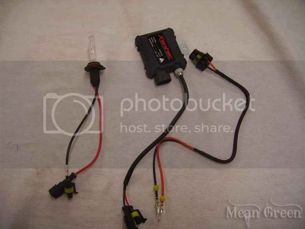 hight resolution of trans am hid kit wiring diagram wiring library typical components of a hid kit