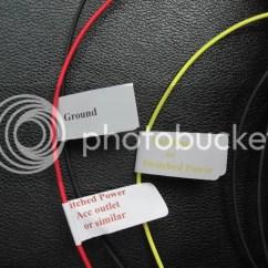 Lucas Ignition Barrel Wiring Diagram Vtx 1300 C Gm Home Link Free Engine Image For