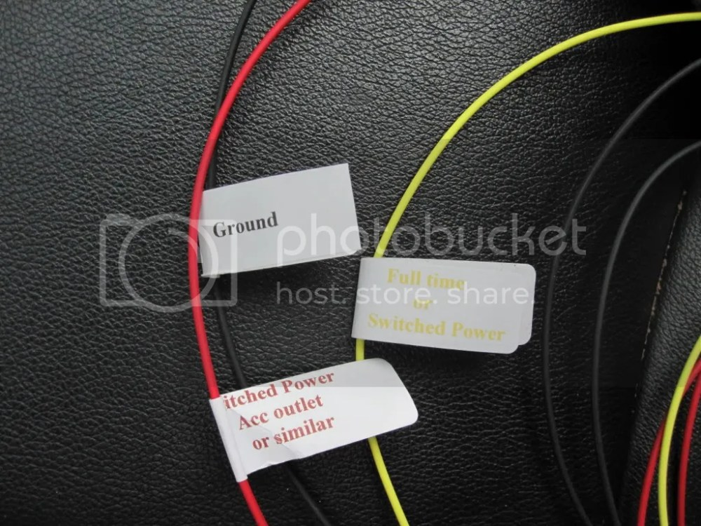 medium resolution of gentex auto dim with compass and homelink install pics toyota 2010 toyota gentex mirror wiring diagram
