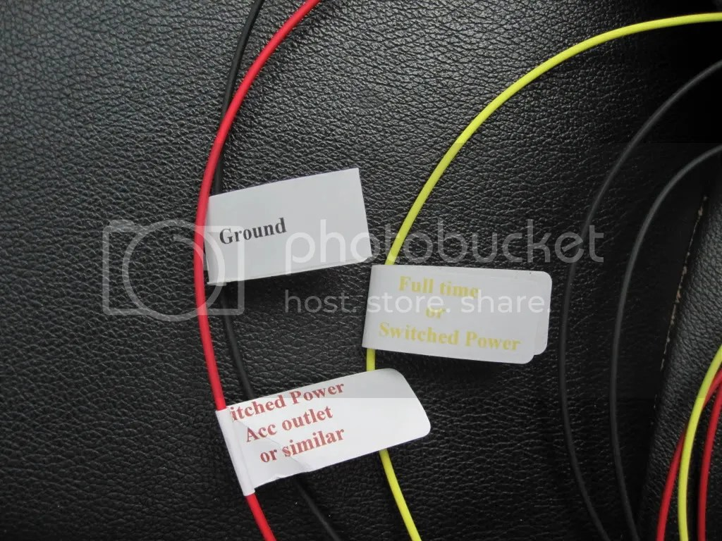 hight resolution of gentex auto dim with compass and homelink install pics toyota 2010 toyota gentex mirror wiring diagram